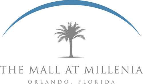 Mall at Millenia - Shop Like the Stars | Orlando City Orlando Bloomingdale S